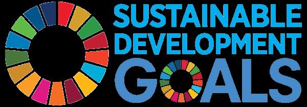 Un world goals Logo